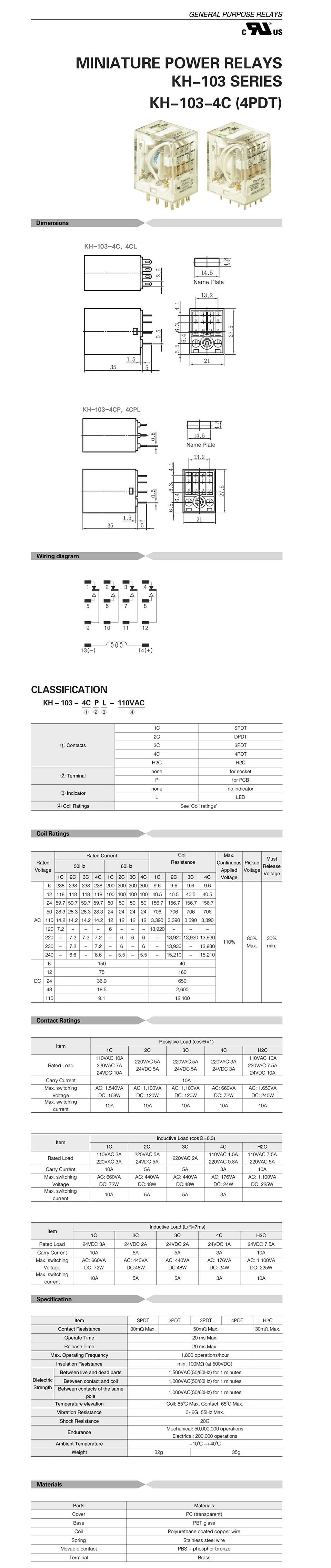 ebook Geometry